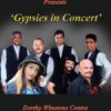 GypsiesConcert